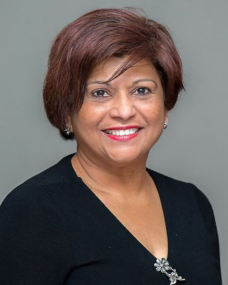 Councillor Viddy Persaud, cabinet member for public protection and safety, said telephone inspection