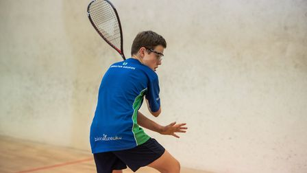 the school offers excellent sporting opportunities with a modern sports hall and state-of-the-art gy