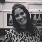 Tributes have been paid to Hornchurch mum-of-five Natasha Sinclair, who has passed away. Picture cou