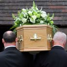 Funeral costs may rise by £2,000 if Brent Council approves new management company. Picture: PA