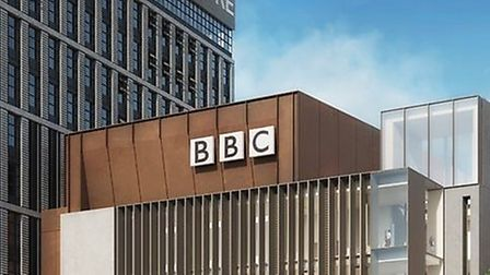 The BBC East Bank Education Project is a continuation of several learning and education programmes s