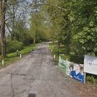 Cranham Court will be closing in three months. Picture: Google