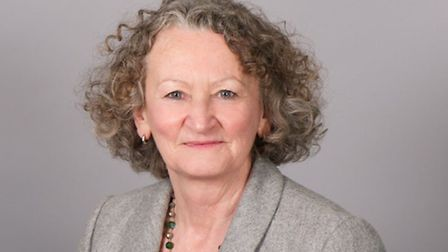 London Assembly Member Jenny Jones will enter the House of Lords after being made a working peer.