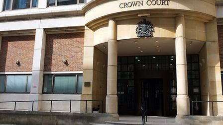 Juliette D'Souza, 59, of Perrin's Lane, Hampstead, will stand trial at Blackfriars Crown Court charged with 20 counts of...