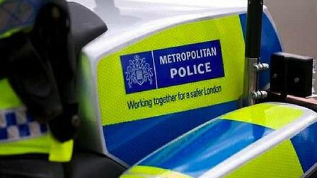 Two people have been arrested under the Female Genital Mutilation Act