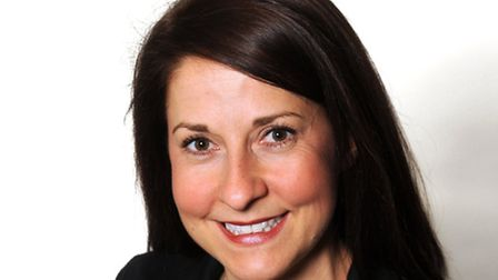 Liz Kendall, shadow minister for care and older people (Picture: John Stillwell/PA)