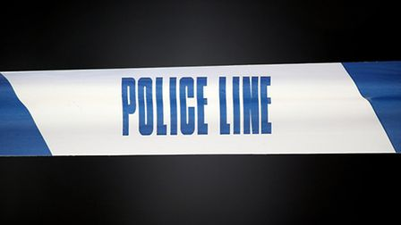 Police-tape-08cf3512-4a23-460b-5be7e56d