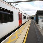Commuters are experiencing delays and cancellations this morning