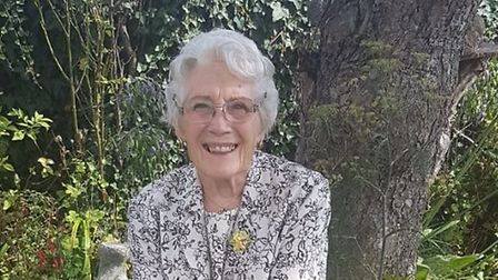 Rosina Coleman was found with head injuries in her home on Tuesday, May 15. Photo: Met Police