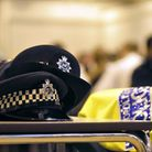 The Met intend to ensure 40 per cent of new recruits are from BAME backgrounds by 2022. Picture: Met Police