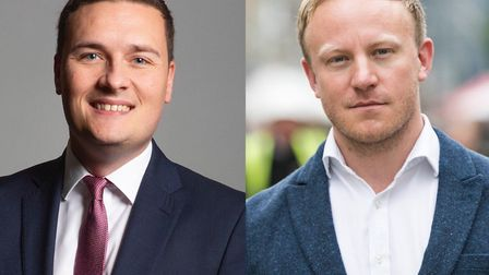 Ilford MPs Wes Streeting and Sam Tarry have reacted to the news that Redbridge is to placed into Tier 2 once the latest lockd...