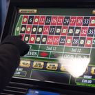 New gambling arcade opens in Harlesden despite opposition. Picture: PA Images/Daniel Hambury