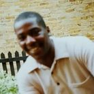 """Carl Thorpe was killed during a night shift that was """"wholly out of control"""" at the secure mental health facility. Picture: M..."""