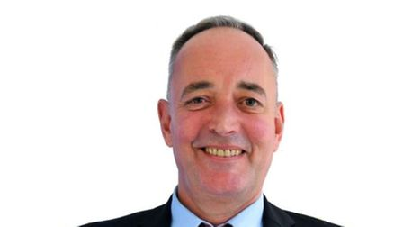 Mike Bell has been appointed as the new chairman of Barking, Havering and Redbridge NHS Trust.