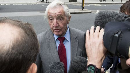Dennis Skinner has been voted out by the Tories in one of the largest shocks of the general election