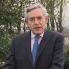 Gordon Brown on Sophy Ridge on Sunday