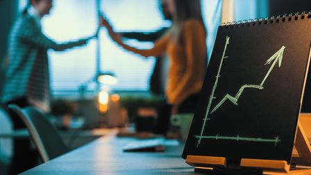 A shareholders' agreement can help you safeguard your business for the future. Picture: Getty Image