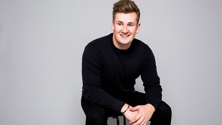YouTube sensation Oli White, from Hitchin, has spoken about his personal mental health struggles and is encouraging others...