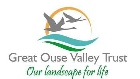 The Great Ouse Valley Trust