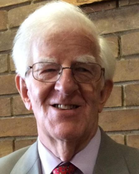 Since becoming a Stevenage councillor in 1998, Cllr John Gardner has devoted his attention to key areas includong climate...