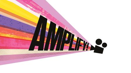 The AMPLIFY! Film Festival starts online on Friday, November 6. Picture: Supplied by Cambridge Film Festival