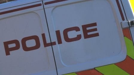 Police appeal after man died in collision near St Ives