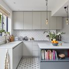 According to the 2020 Houzz & Home Report, UK homeowners took an average of 10 months to plan their kitchen renovations, whil...