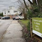 Hixberry Lane respite centre now will not close until February.