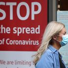 The majority of COVID-19 infections in Hertfordshire were contracted in schools and shops, the latest data shows. Picture: A...