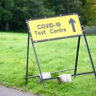 The latest coronavirus figures for Stevenage and North Hertfordshire have been revealed. Picture...