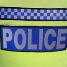 Police are appealing for information following two knife-related incidents in hitchin. Picture: Archant