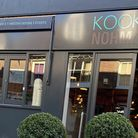 Kooky Nohmad has become popular in Royston since opening earlier this year. Picture: Nooky Nohmad