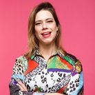 Champion of TV show 'Taskmaster' and toast of the Edinburgh Fringe, Lou Sanders will perform at Cambridge Junction in Decembe...