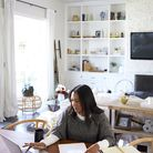 Working from home can be more expensive than you'd expect. Picture: iStock/PA