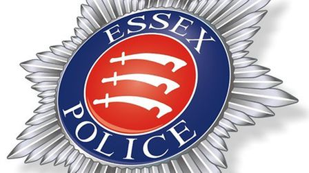 Several cars have been targeted by thieves in Great Chesterford