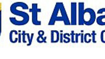 St Albans City and District Council will start afresh with a new Local Plan.