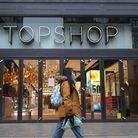 More than 10,000 jobs are at risk after Arcadia retail group, which owns Topshop, Dorothy Perkins, Burton and more, fell...
