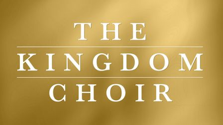 The Kingdom Choir will perform at Pub in the Park's Festive Theatre at the Hertfordshire Showground in December. Picture...