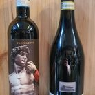 A selection of Barbera wines from Flagship Wines.