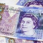 Hertfordshire County Council is facing an overspend of £2.79 million at the end of the year in the wake of the COVID-19...