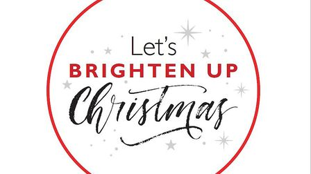 Let's Brighten Up Christmas! Send us your images!