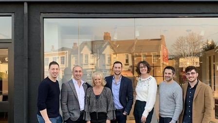 The Wood Works is a family-owned and run business that specialises in designing bespoke, hand-crafted furniture. Picture...