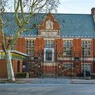 Highgate School's plans are subject to a supplementary planning document which is out for public consultation. Picture: Highg...