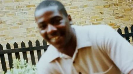 """Carl Thorpe was killed during a night shift that was """"wholly out of control"""" at the secure mental health facility."""