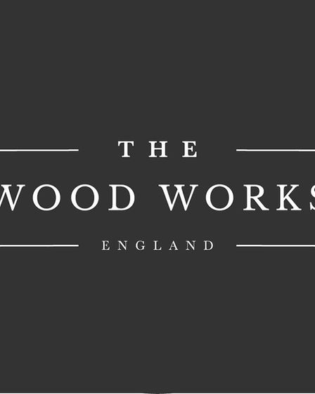 Picture: The Wood Works