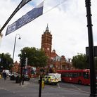 Councillors are to get a free vote in the borough's governance referendum next year. Picture: Ken Mears