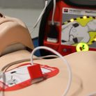Learn how to correctly and confidently deliver CPR. Picture: Getty Images