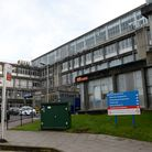 London North West University Healthcare NHS Trust runs Northwick Park Hospital.
