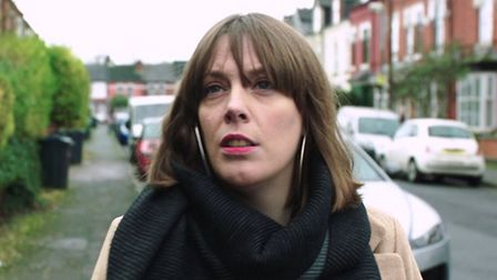 Birmingham Yardley MP Jess Phillips has stepped up with a bid to replace Jeremy Corbyn as leader of