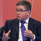Robert Buckland on BBC Question Time